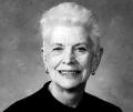 Peggy Kurtin