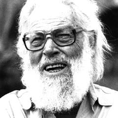 Frederick Hagan