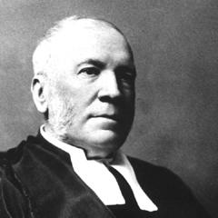 Samuel Boddy