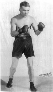 Albert Belanger