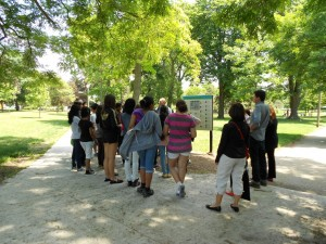 Walking tours 2012 025