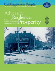 cover adversity resilience prosperity