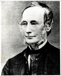 dr-joseph-workman-ca-1830